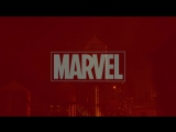 Сорвиголова - 2 сезон - Marvels Daredevil - Season 2 - Official Trailer - Part 1 - RU [HD]