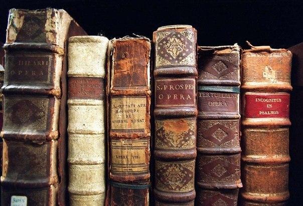 33 лучшие книги, по версии пользователей Goodreads – самого авторитетн