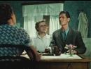 «Дело Румянцева» (Ленфильм, 1955) — шофёр Павел Евдокимов, друг Румянцева