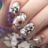 Sisina ♥ Beauty & Nail Blog