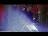 Сонная лощина / Sleepy Hollow.3 сезон.18 серия.Промо [HD]