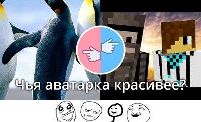 Фото №369353474 со страницы Ольги Бондаренко