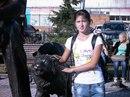 Алина Балабуюк. Фото №8