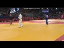 Lasha Shavdatuashvili - Masashi Ebinuma Semi-Final london olympic games 2012