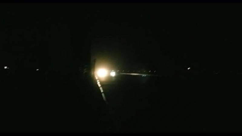 BMW 330 e46 vs dodge SRT4 turbo