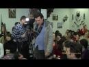 Психолог Алексей Капранов О мужчинах и женщинах видео 1