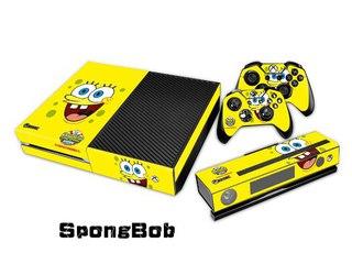 sony playstation 4 slim 1 тб купить