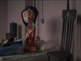 Коралина в стране кошмаров (2009) HD 720