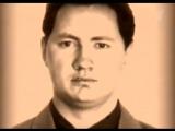 Исповедь Киллера №1 Алексей Шерстобитов (Лёша-Солдат)