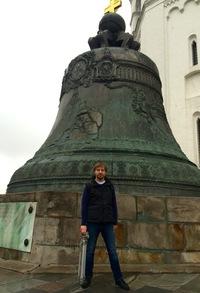 Андрей Борчик