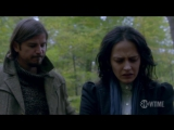 Страшные сказки/Penny Dreadful (2014 - ...) Фрагмент №2 (сезон 2, эпизод 7)