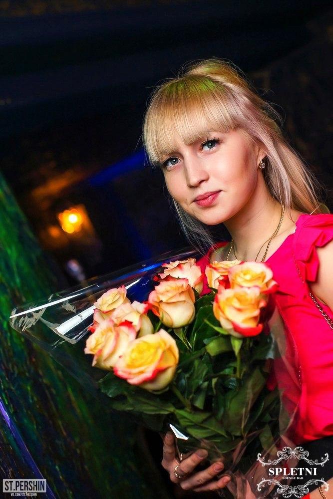 Роза Яндыганова, Йошкар-Ола - фото №7