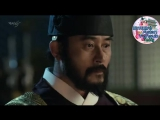 Jackpot Capitulo 3/Empire Asian Fansub