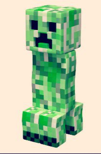 minecraft 1 6 4