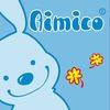 Aimico-kids