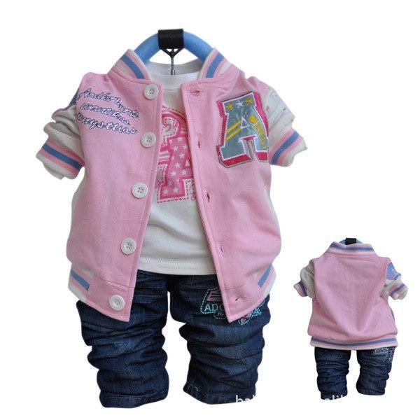 Детская одежда доставка почтой россии доставка