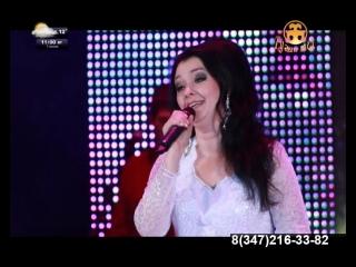 Эльмира Сулейманова - Кунел кошым