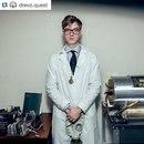 Алексей Гоман фото #50