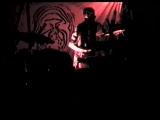 The Prodigy - live @ 1994.01.01 - Greece, Thessaloniki, Brainstorm.