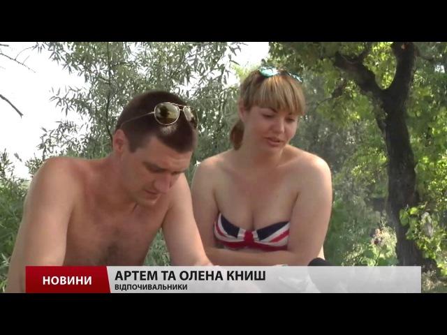 Яку альтернативу окупованому Криму знаходять україн...