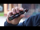 Обзор мнение Готовый Набор боксмод Kanger Subox Mini 50W