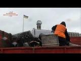 Майдан-3 РАССЕЯли! Как и почему накрылся очередной этап Революции достоинства