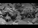 Лиса, заяц и петух 1942