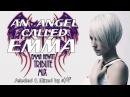 An Angel called Emma (Emma Hewitt Tribute Mix)