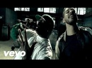 Busta Rhymes We Made It Official Music Video ft Linkin Park