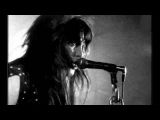 I Can't - - - W.A.S.P.