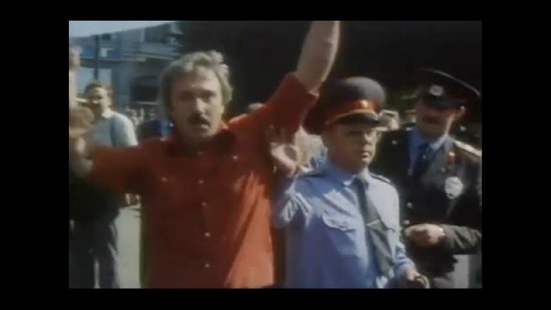 Мы, 2 ч. фильмы о развале СССР, Подниекс, 1000 летие крещения Руси, Сахаров, Рига, Нагорный Карабах