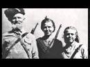 Παρτιζάνοι (Partisan song greek version)-Ανταρτικα τραγουδια
