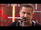 Соль от 210216 Любэ. Полная версия концерта на РЕН ТВ