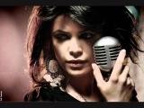 Yasmin Levy - Mal de l'amor
