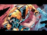 Дэдпул/Deadpool 2016. Чего ждать от фильма?