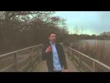 Nick Brewer - The Walk