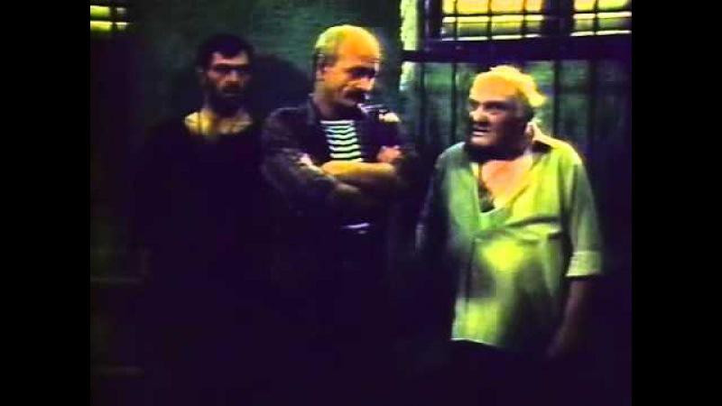 Tetri bairagebi - meburishvili vs gogoli
