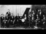 Jack Hylton &amp his Orchestra -Diga Diga Doo-