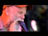Seasick Steve - Diddley bow