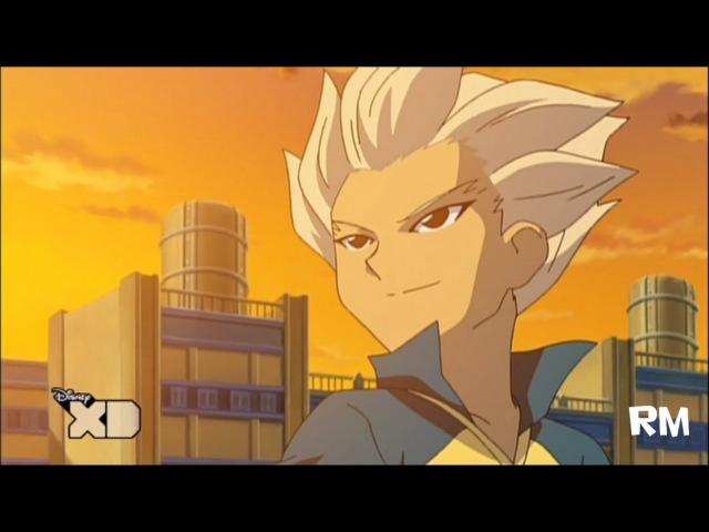 Inazuma eleven - 04 - Hier komt de draak! HD NL