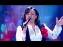 Lisa Angell - J'ai deux amours - Live dans les Années Bonheur