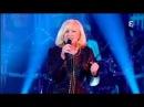 Michele Torr L'envie d'aimer ** NOUVEL ALBUM 2012 **