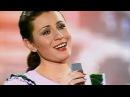 Валентина Толкунова Я не могу иначе