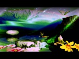 Bekki Williams - Xanthe's Garden