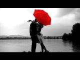 Aşk Yeniden - Karışmayın Bana Benim Hayatım Benim Kararım   Uzun Versiyon   Dizi Müziği Şarkısı Yeni