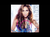 Jennifer Lopez feat. Pitbull - On the Floor Bass Boosted HD