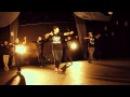 @Pentatonix - Daft Punk Dance Video | Young J | Coo Jerri | Haeni Kim | Tutat | Choreogaphy
