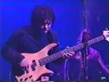 Dave Matthews Band ft. Victor Wooten! - #41 hq sound