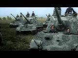 Танки Вермахта / Wehrmacht Тanks! ( Pz.Kpfw.I, III, IV, PzKpfw V Panther, Tiger I, II)