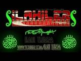 Sedat Uçan Adına Kurbanım Ya Rasulallah dinle 2012 ilahileri, Albüm izle Dinle